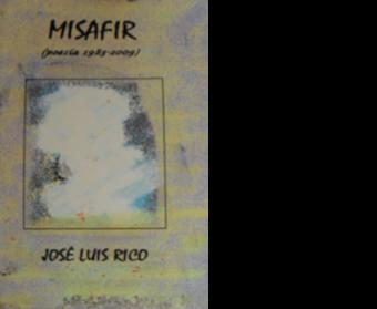 Misafir