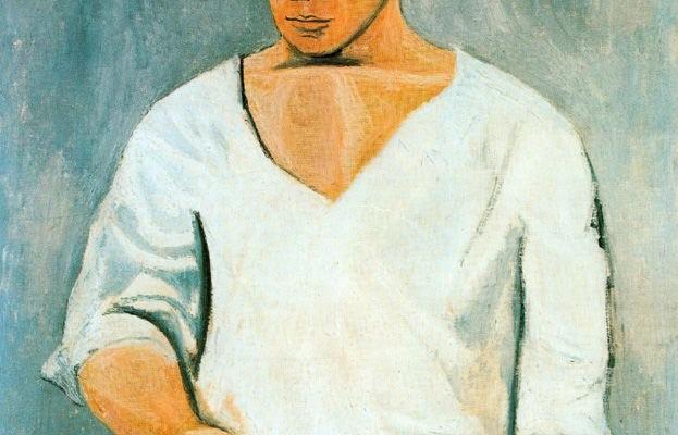 Autorretrato-con-Paleta-Exposicion-Picasso-en-el-Taller-Blog-Sensahion