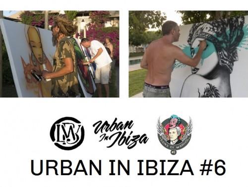 urban-Ibiza-500x378
