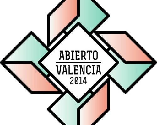 ABIERTO-VALENCIA-2014-500x500