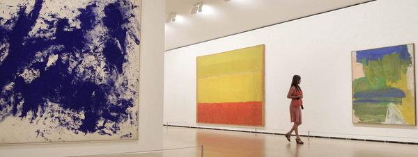 El-Museo-Guggenheim-Bilbao-ha-_54415312657_51351706917_600_226
