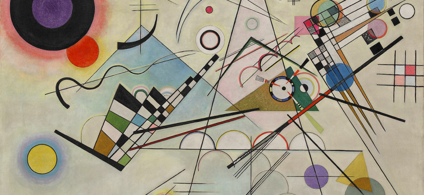 IMG_Vasily_Kandinsky_composition_8-xl