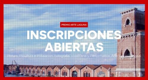 PREMIO-ARTE-LAGUNA_BANNER-499x271