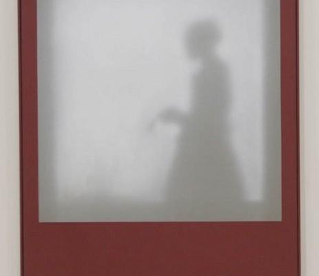 Teruhiro-Ando-Memorias-XII-Primer-Premio-Pintura-Focus-Abengoa-2013-463x600