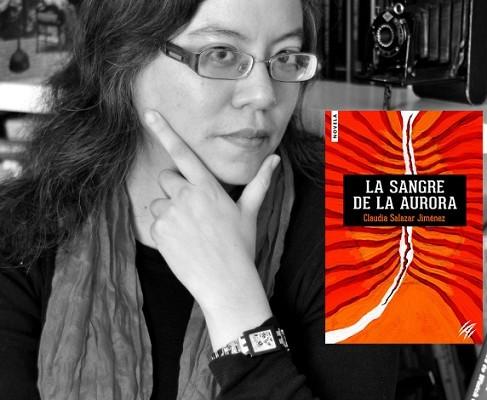 Claudia_Salazar_FotoPrensa2_wsj5