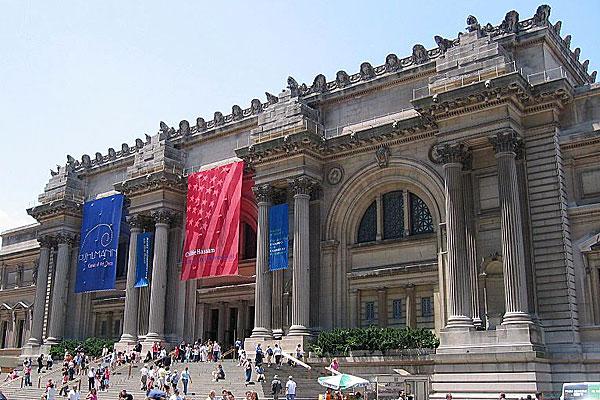 MET-Metropolitan-Museum-New-York