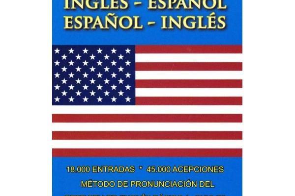diccionario-ingles-espanol