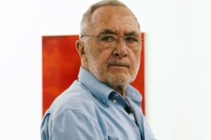 gerhard-richter-painting_120403h2