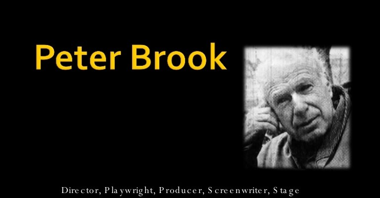 peter-brook-resourse-pack-1195042509860559-1-thumbnail-4