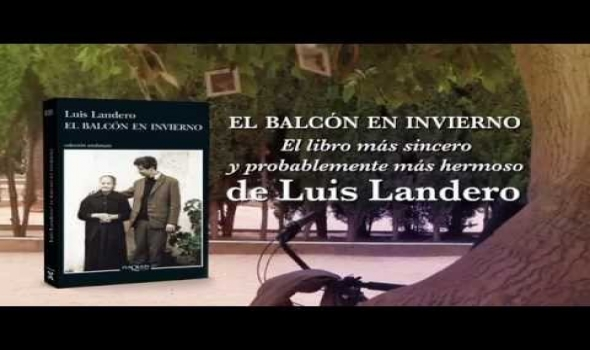 video-booktrailer-de-el-balcon-en-invierno-de-luis-landero