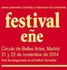 Festival-Eñe