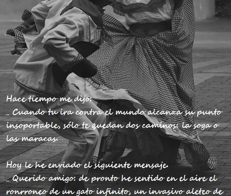 baile_2_860