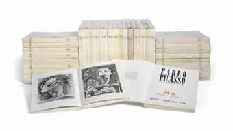 christian_zervos_pablo_picasso_1881-1973_-_catalogue_raisonne_d5531518h