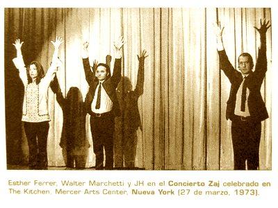 concierto_zaj_en_nueva_york_small