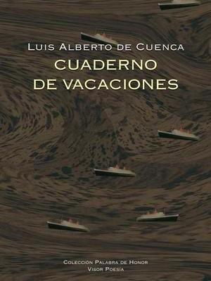 luis-alberto-cuenca-cuaderno-vacaciones