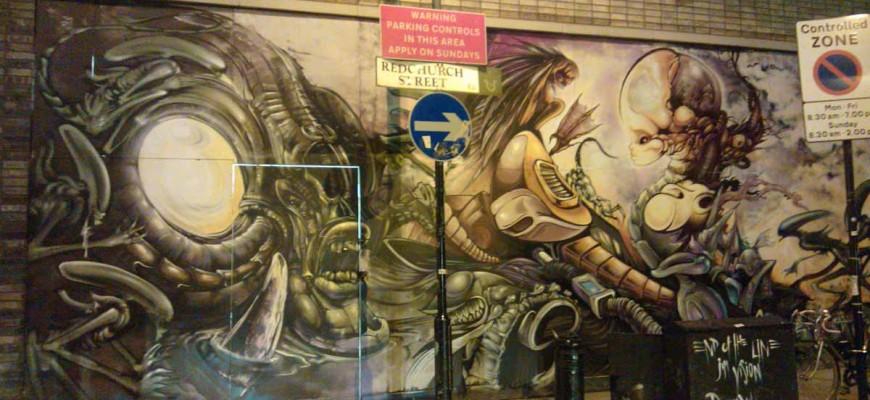 alien-graffiti-a