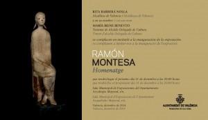 invitacion_Montesa_11.12.14-page-001-300x174