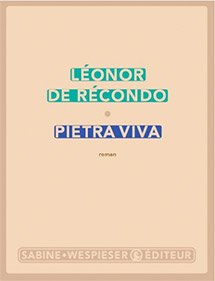pietra-viva,M117935