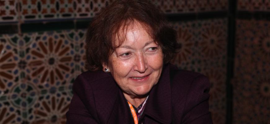 Maria J