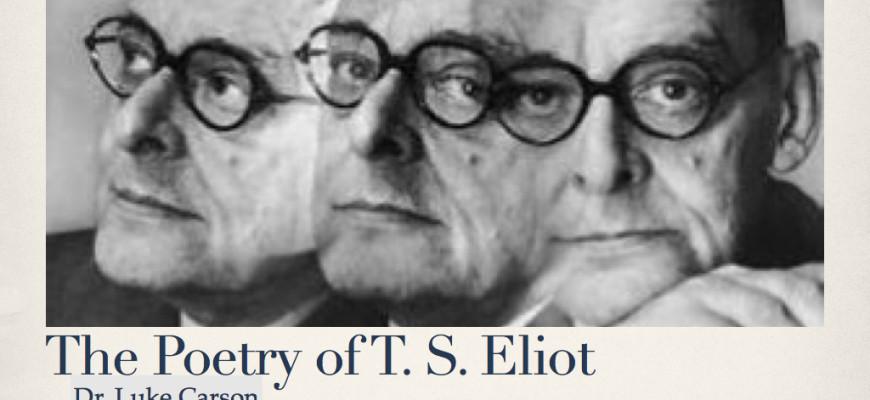 engl392-Eliot.001