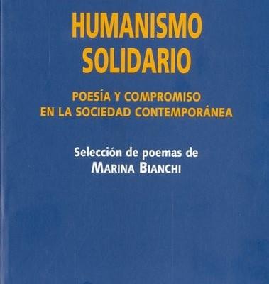 humanismo_solidario