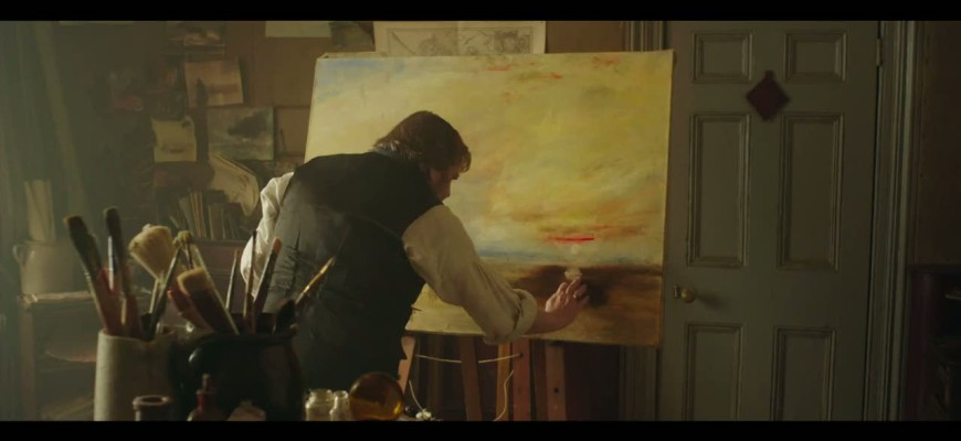 mr-turner-trailer