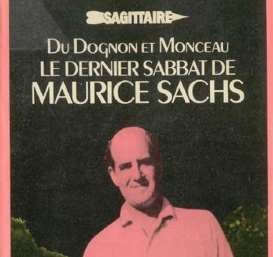 saschsdudognon