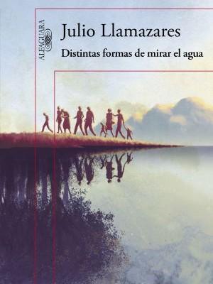 1423658631_697394_1423658771_noticia_normal