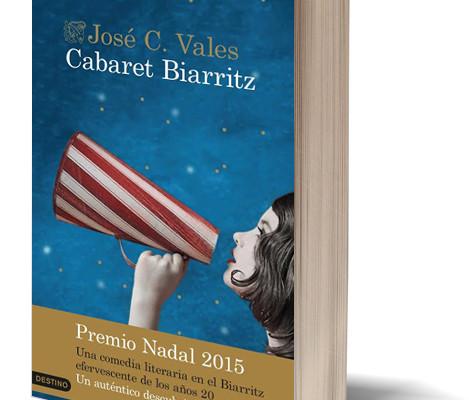 cabaret-biarritz-Premio-Nadal