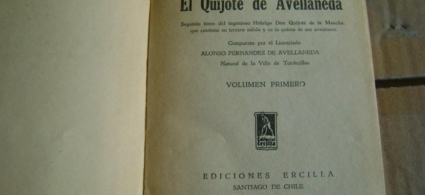 el-quijote-de-avellaneda-alonso-fernandez-de-avellaneda-1001-MLC3855724852_022013-F