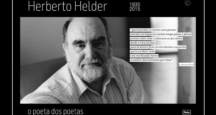 HERBERTO_HELDER