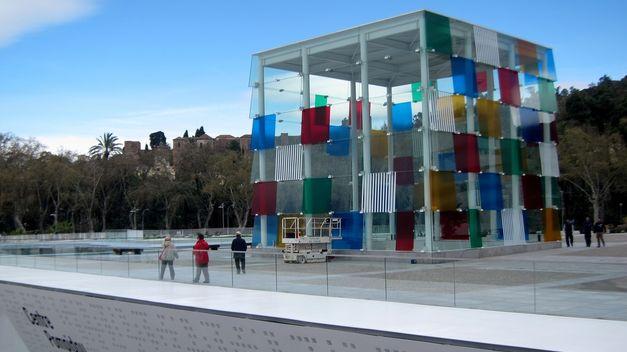 Rajoy-inaugurara-Malaga-Pompidou-Francia_TINIMA20150327_0732_5