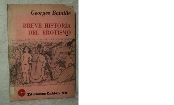 breve-historia-del-erotismo-george-bataille-19300-MLA20168189021_092014-O