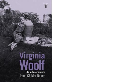 portada-virginia-woolf