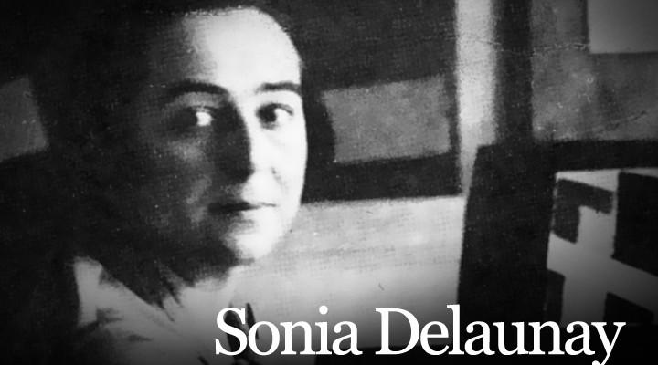 sonia-delaunay_3
