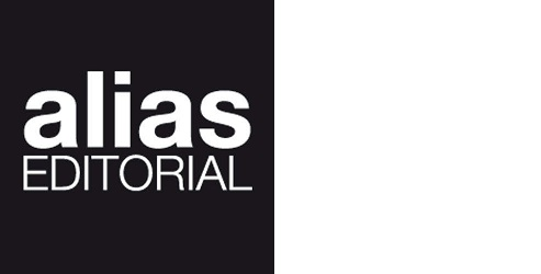 editorial_alias