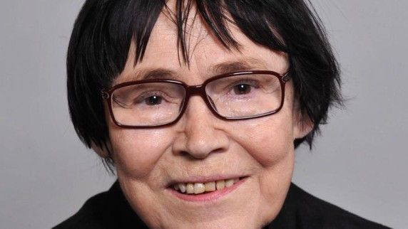 Die-Autorin-Agota-Kristof-starb-im-Alter-von-75-Jahren