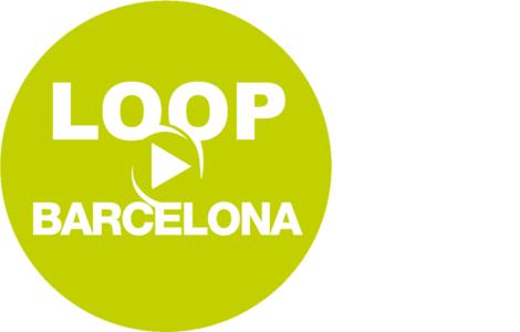 Roda-de-premsa-Festival-Loop-Barcelona-2015_large