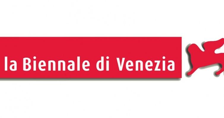logo_biennale-755x450