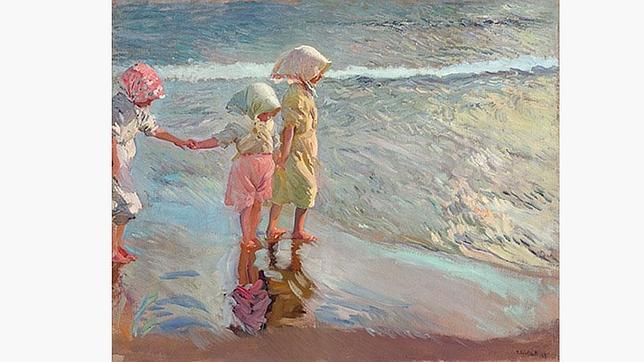 sorolla-tres-hermanas-playa--644x362