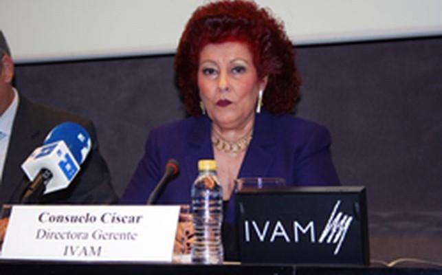Consuelo-Ciscar_EDIIMA20131219_0281_5