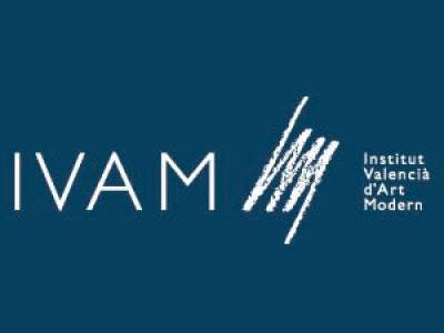 Logo_del_IVAM