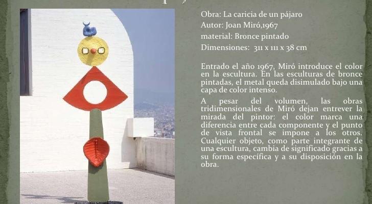 escultores-68-728