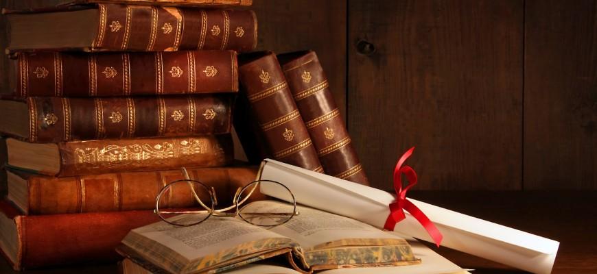 libros-4