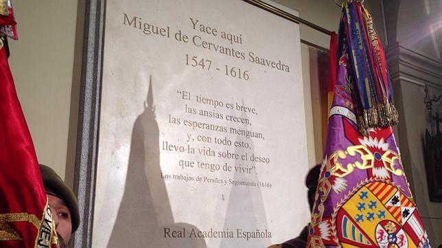 monumento-cervantes-trinitarias--644x362