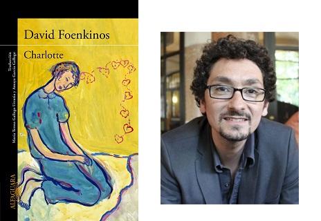 principal-david-foenkinos-gana-premio-goncourt-des-lyceens-2014-su-novela-i-charlotte-i-alfaguara-publicara-marzo