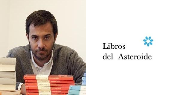 LuisSolano--575x323