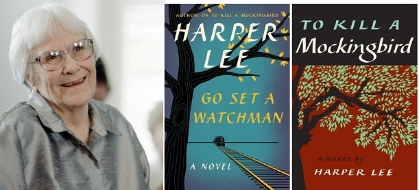 Siegel-Harper-Lee-814