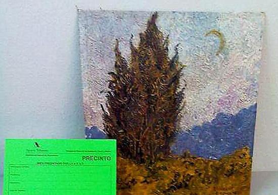 Van-Gogh-cipres