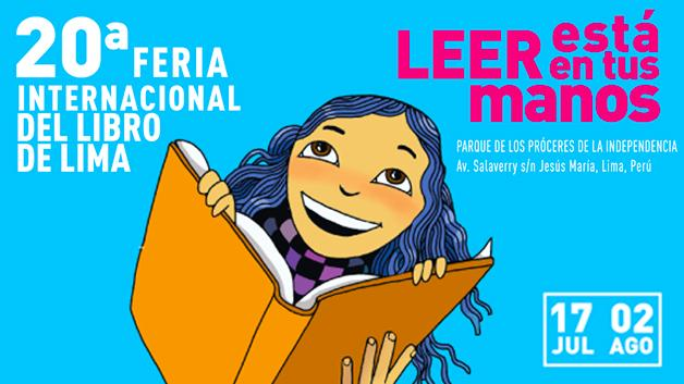 feria-internacional-libro-lima